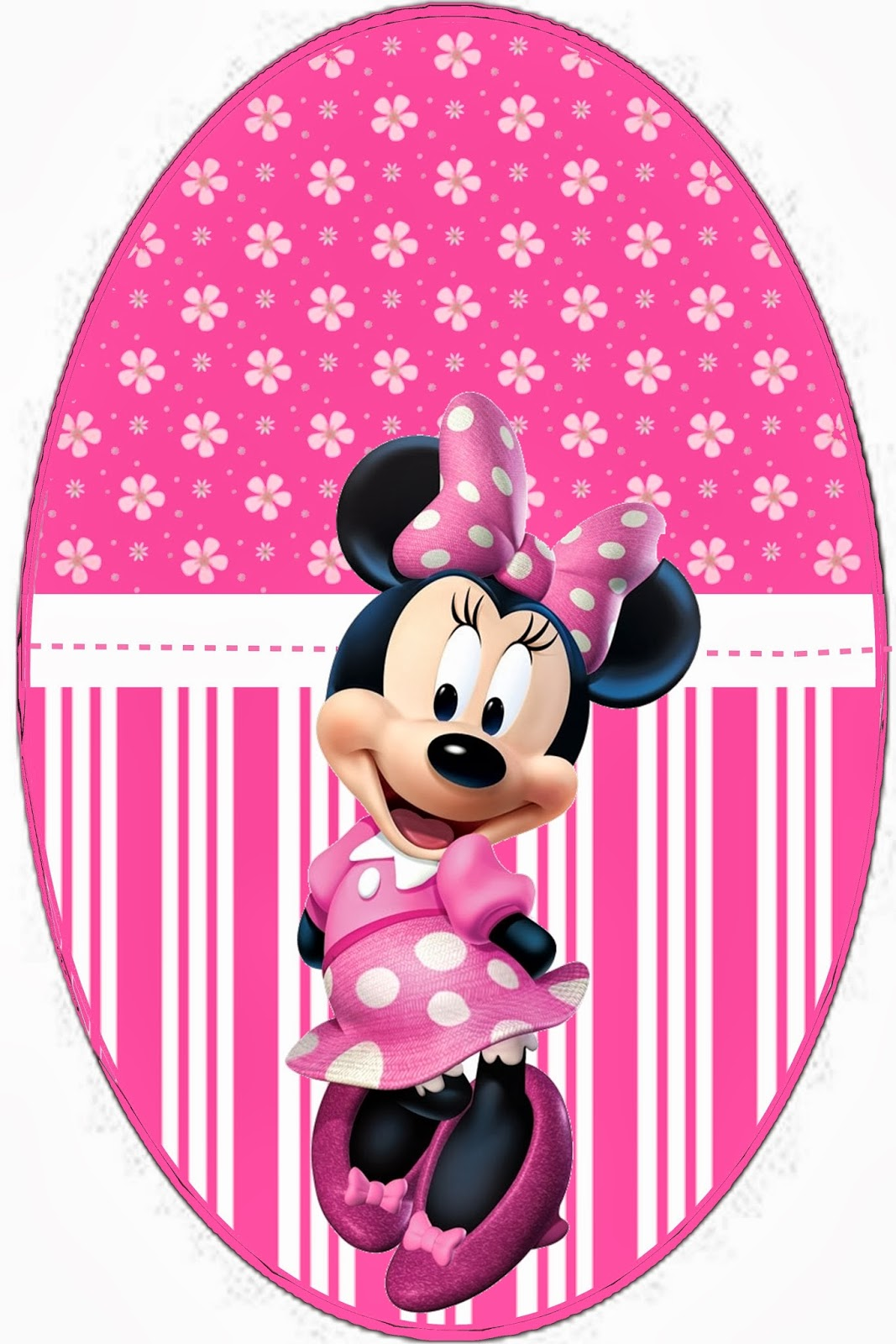 You searched for: minnie mouse red! Etsy is the home to thousands of handmade, vintage, and one-of-a-kind products and gifts related to your search. No matter what you're looking for or where you are in the world, our global marketplace of sellers can help you find unique and affordable options. Let's get started!