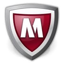McAfee%2BVirus%2BDefinitions%2B7918%2BLicense%2BCode%2BDownload%2BFree McAfee Virus Definitions 7927 Download Last Update