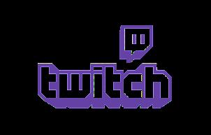 Sigam o Acervo Origens na Twitch