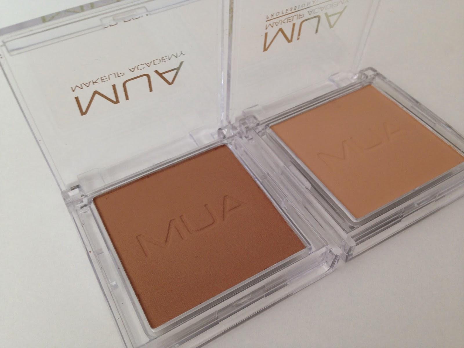 MUA-pressed-powder-review