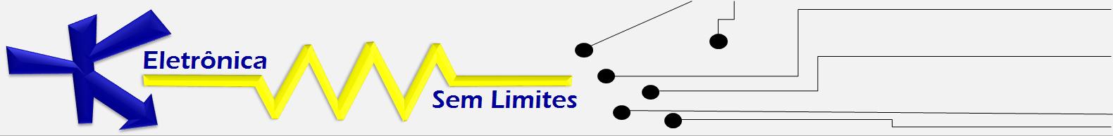 Eletrônica sem Limites