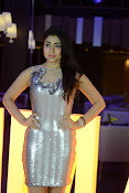 SIIMA 2015 Visited Parfum Monde in Dubai Photos-thumbnail-2
