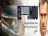 El Diario de Mou