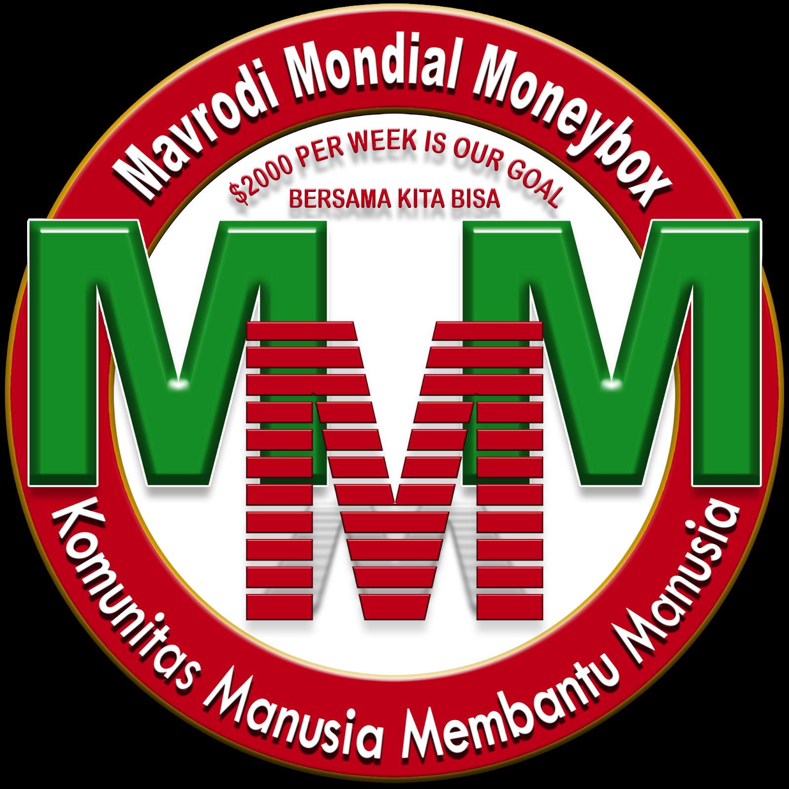 ... mmm indonesia logo mmm 2012 mmm asia mmm indonesia mmm rusia mmm: blogmmmindonesia.blogspot.com/2014/04/logo-mmm-sergey-mavrodi-untuk...