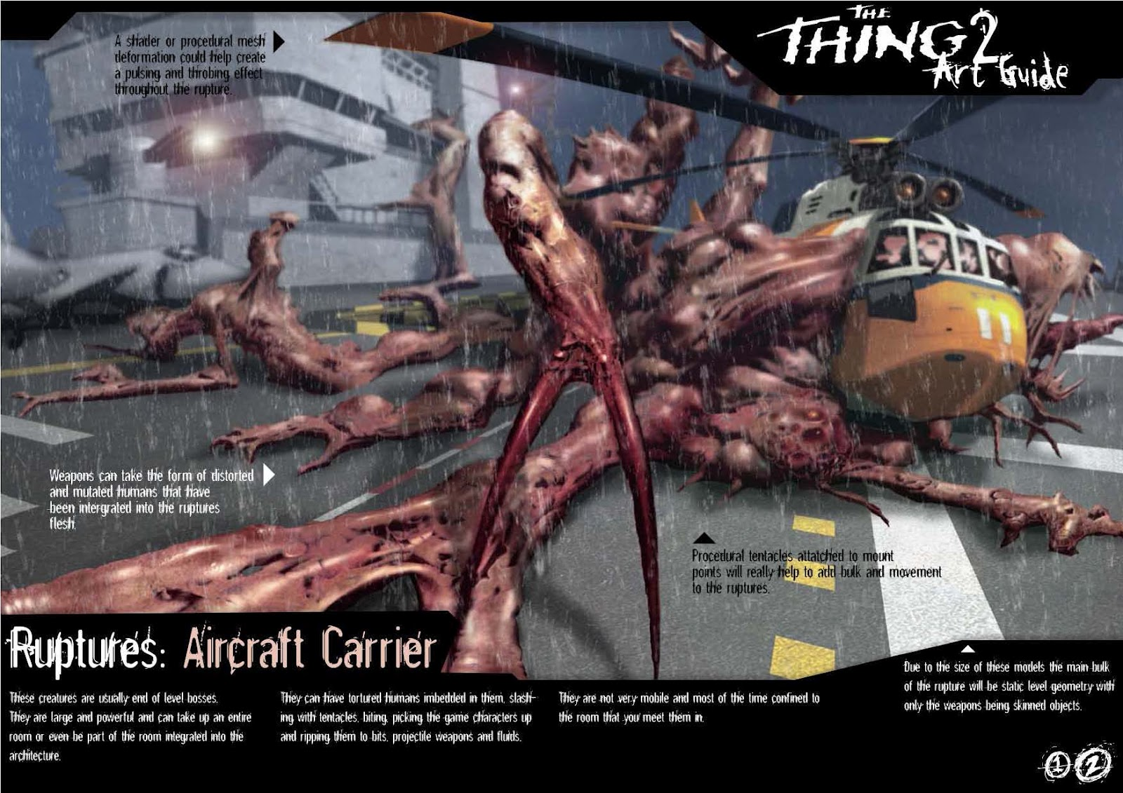 thing thing games