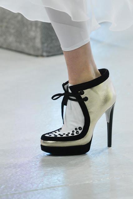 elblogdepatricia-rodarte-zapatos-metalizados-shoes-chaussures-calzature-scarpe-calzado