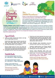 Info-Kuis-Lagi-Kontes-Menulis-Dongeng-Nusantara-Bertutur-dan-KSAN-2015