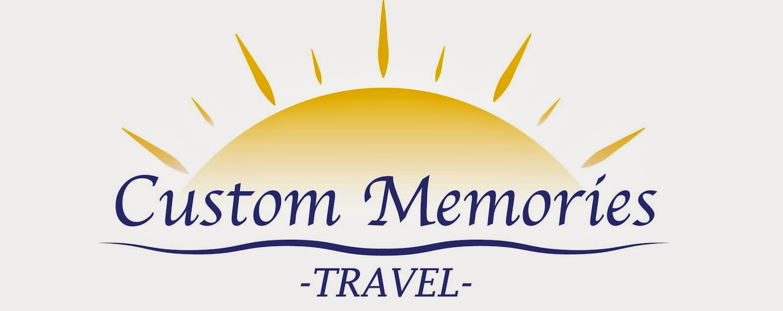 Our Travel Business