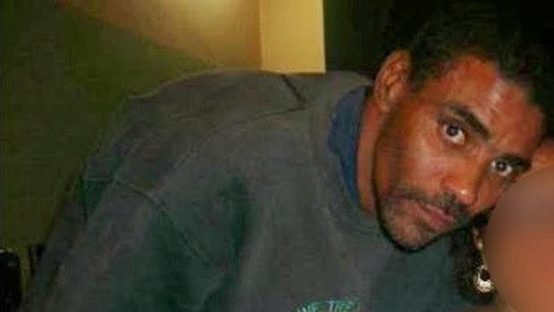Amarildo foi torturado antes de ser morto pela PM