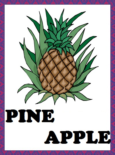 Pineapple further Orig further Screen Shot moreover  furthermore Autumn Theme Leaf Do A Dot. on handwriting worksheets free for preschool