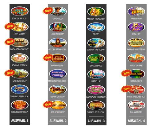 online casino freispiele q gaming