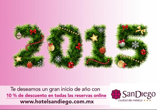 http://www.hotelsandiego.com.mx/
