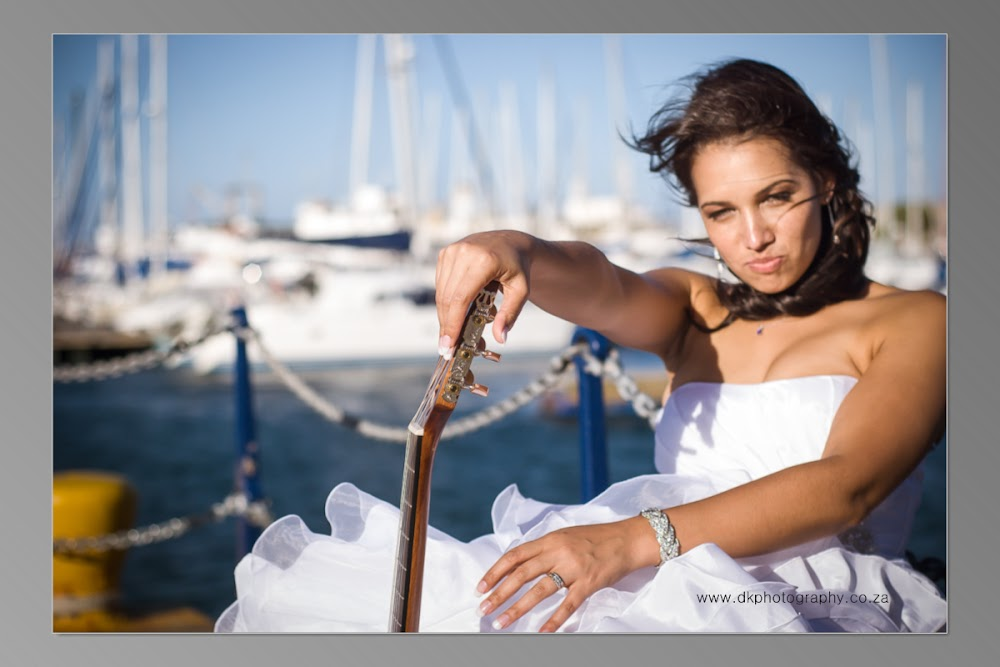DK Photography Slideshow-491 Monique & Bruce's Wedding in Blue Horizon in Simonstown  Cape Town Wedding photographer