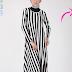 Trend Model Baju Dress Muslim Modern 2015
