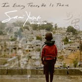 SAMI YUSUF-HE IS THERE