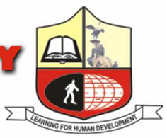 Teaching & Non-Teaching Staff Recruitment at Oduduwa University - Over 50 Positions