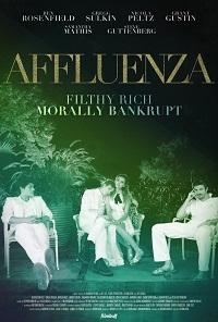 Watch Affluenza Online Free in HD