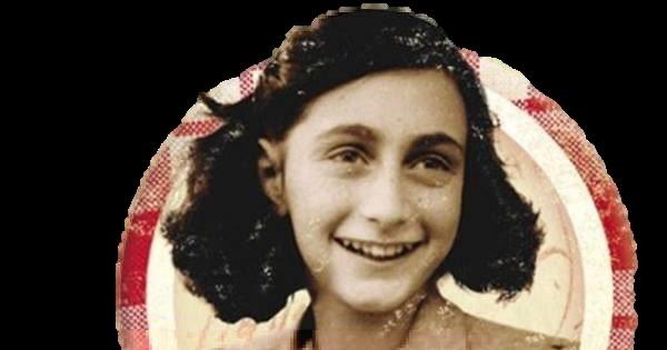 Anne Frank kiállítás nyílt az Izraeli Kulturális Intézetben