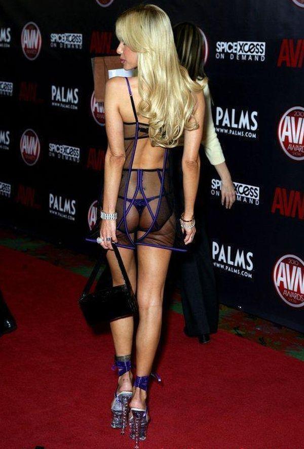 Galleries of suspender string bikini