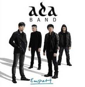 free download lagu mp3 Pemujamu - Ada Band + syair dan Lirik serta gambar kunci chord gitar lengkap terbaru 2013