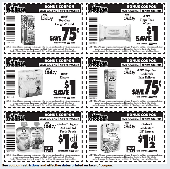 http://www.pricechopper.com/coupons/printable-coupons-page-8