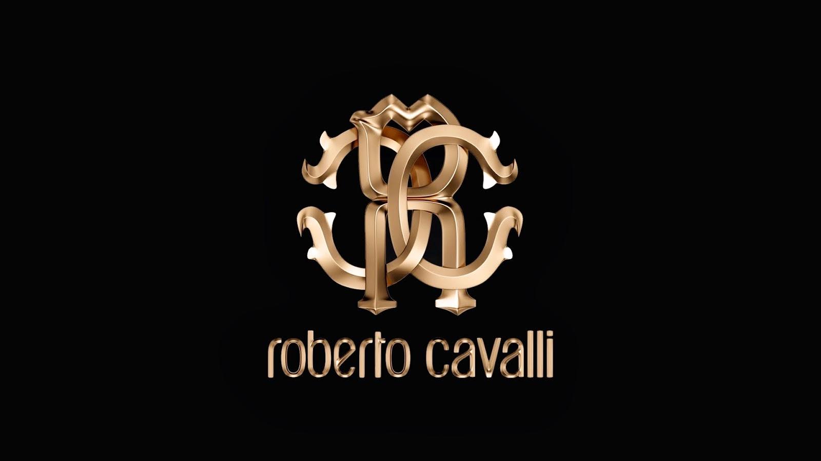 ROBERTO CAVALLI.