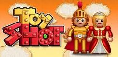 Download Android Game Toy Shot APK 2013 Full Version