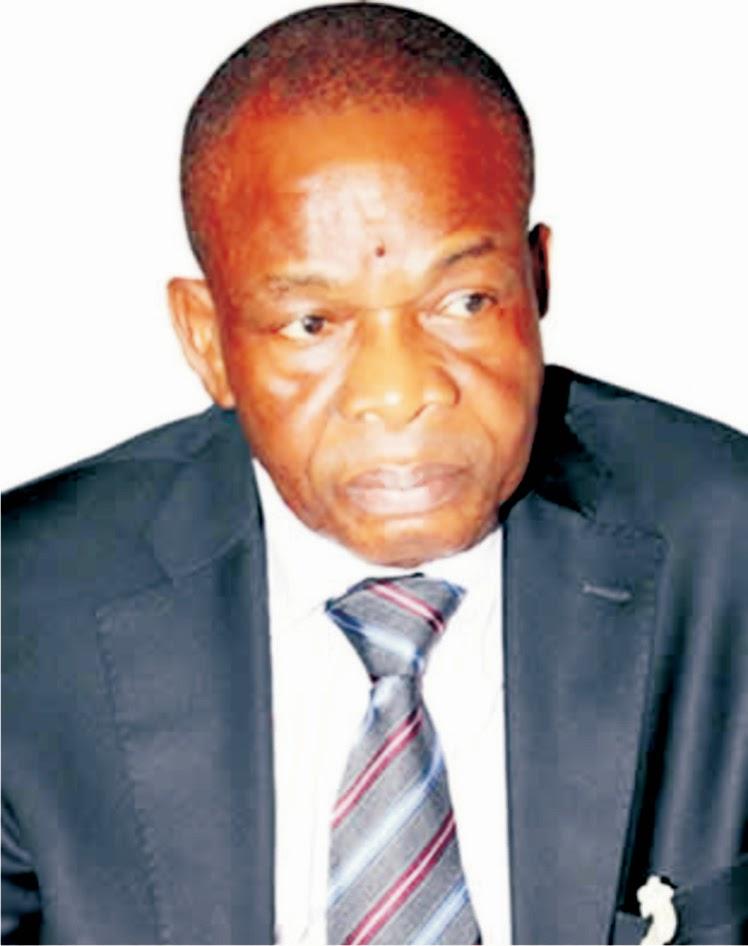 Leadership is not the Birthright of Elders, Nduese Essien