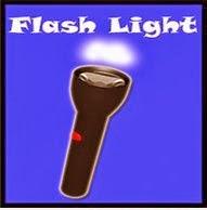 [Image: flashlight-java.jpg]