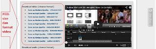 <img alt='tahap terakhir adalah memilih size serta format video yang di sukai untuk di download melalui keep-tube' src='http://4.bp.blogspot.com/-Lrzr1Y4W1lY/Ucw4vLXyUvI/AAAAAAAAG3I/YckOVYa2kdQ/s640/pilih+size+dan+format+video.jpg'/>