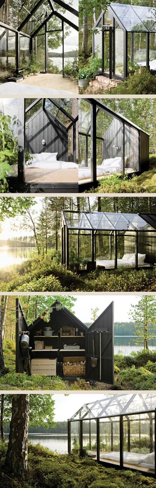 La botte secr te organiser son garage atelier ou sa cabane de jardin - Cabane jardin atelier besancon ...