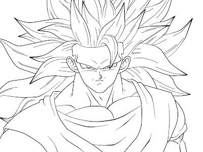 imagens para colorir online do naruto - Desenhos de Naruto para colorir jogos de pintar e imprimir