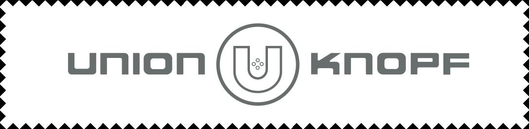http://www.unionknopf.com/?pk_campaign=Blogger&pk_kwd=DuniStudio
