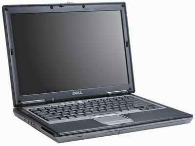 Dell Laptops Drivers Free Download For Xp D630