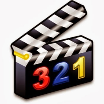 Download Gratis Media Player Classic Untuk Android