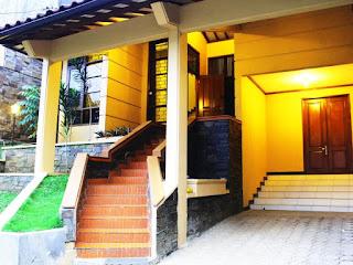 Hotel Murah di Bandung Harga di Bawah 100 Ribu