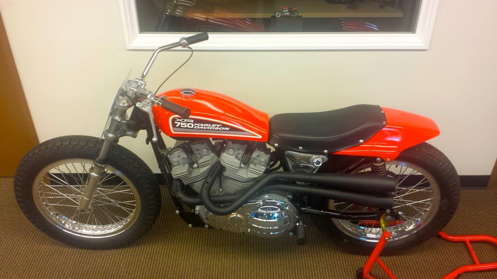 Poppa Wheelie Latus Motors Portland Oregon