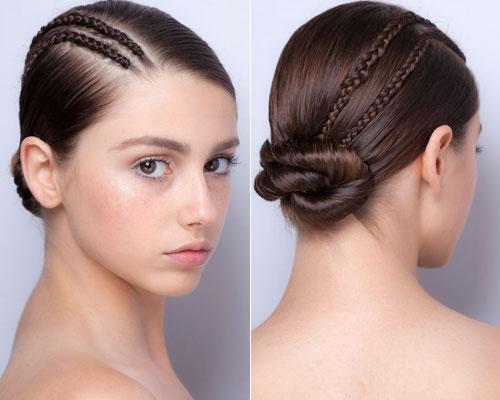 cabelos-verão-2014-tendências