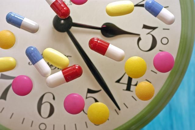 efectos pastillas anabolicas