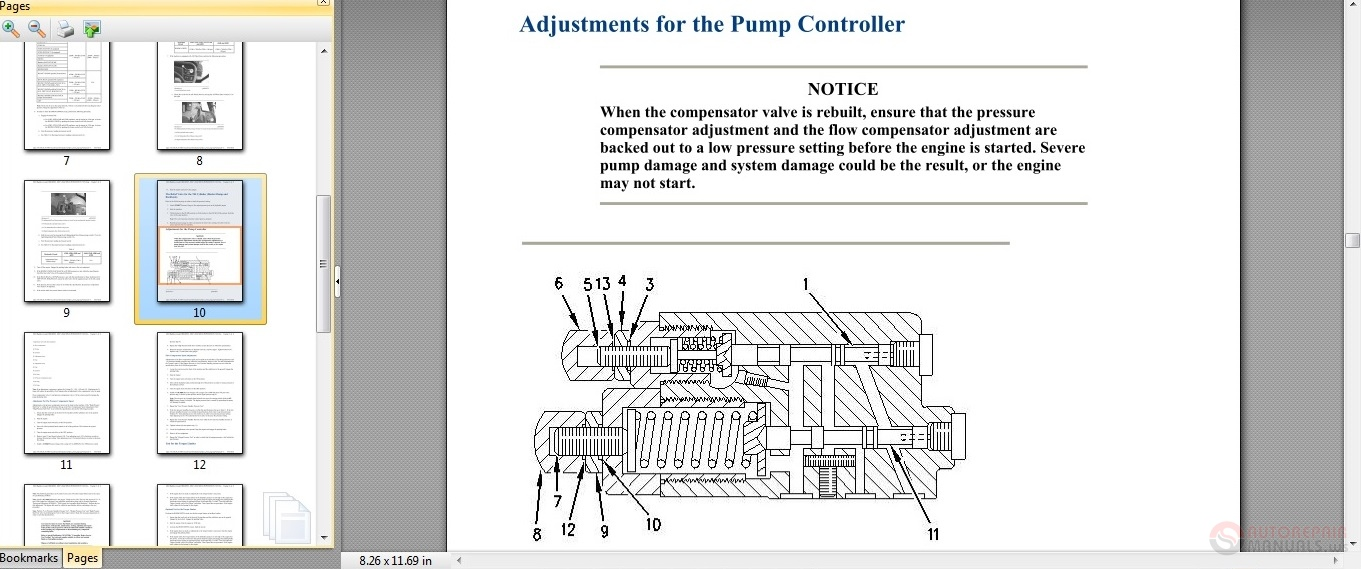 husky 1850 generator parts motor replacement parts and diagram coleman 5000 generator wiring diagram