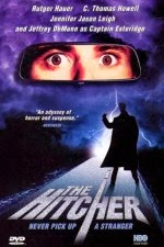 Watch The Hitcher (1986) Megavideo Movie Online