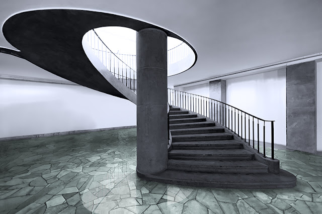 """""""architecture,"""