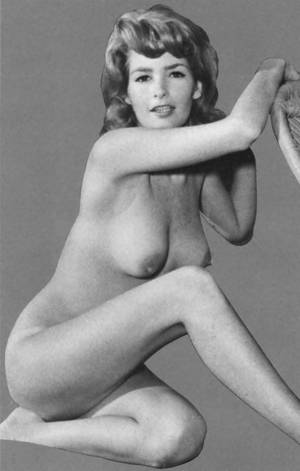 1976 tina lynn sharon mitchell 3