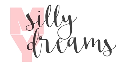 My Silly Dreams