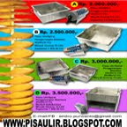 INFO PAKET USAHA KLIK DISINI