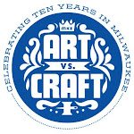 Art vs. Craft