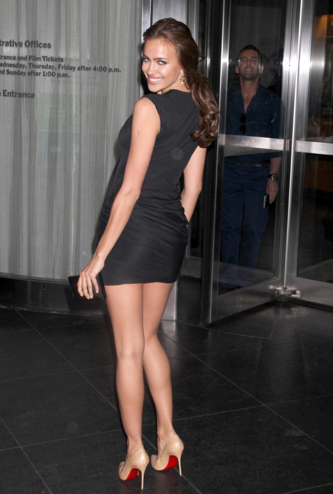 - WOMENs muscular ATHLETIC LEGS especially CALVES - daily