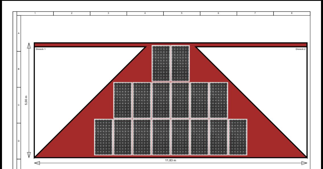 bauen mit b denbender entscheidung photovoltaik anlage. Black Bedroom Furniture Sets. Home Design Ideas