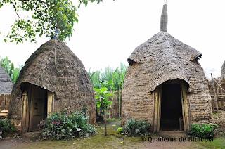 casas elefante, casas dorze, cases dorze, etiopia, Etiopia