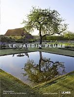 En Normandie : le jardin Plume (76)